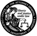 California Department of Justice