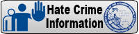 DOJ Hate Crime Info